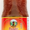 Pantai Sweet & Sour Sauce 200ml