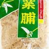 Golden Chef Salted Radish (Strips) 227g