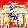 Noodle House Egg Noodle (L) 454g