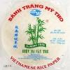 Tufoco Rice Paper My Tho 16cm 340g