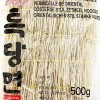 Eaglobe Sweet Potato Vermicelli 500g
