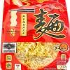 Mama Mendake Japanese Style Noodle 200g