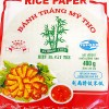 Tufoco Rice Paper My Tho for Deep Fried 22cm 400g