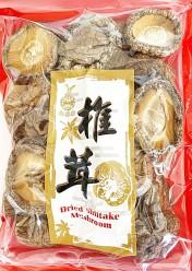Eaglobe Dried Shiitake Mushroom 100g