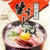 Sukina Japanese Fresh Udon 200g