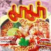 Mama Tom Yum Shrimp (Thai Original)