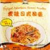 Mai Wa Japanese Ramen Noodle 180g