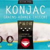 Wok Foods Konjac Grains 300g