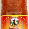 Pantai Chili Garlic Sauce 300ml