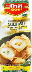 Gogi Thai Khanom Krok Flour 1kg