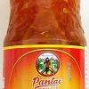 Pantai Hot & Spicy Sweet Chili Sauce 200ml