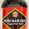Vegan Fish Sauce 500ml