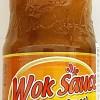 Pantai Wok Sauce for Meat 200ml