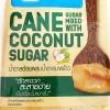 Mitr Phol Cane Mix Coconut Sugar 1kg