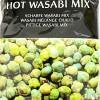 Royal Orient Hot Wasabi Mix 300g