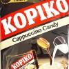 Kopiko Cappuccino Candy 150g