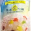 WuFuYuan Tapioca Pearl Colour 250g
