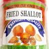 Nang Fah Fried Shallot 100g