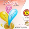 Naturegift Collagen Coffee 135g