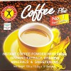 Naturegift Coffee Plus Original 135g