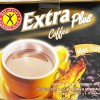 Naturegift Coffee Extra Plus 170g