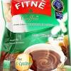 Fitné 3 in 1 Coffee & White Kidney Bean 150g