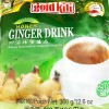 Gold Kili Ginger Drink 360g