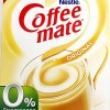 Nestlé Coffee-mate 450g
