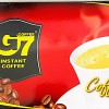 Trung Nguyen G7 Coffee 3in1 320g