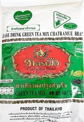 Cha Tra Mue Thai Milk Green Tea 200g