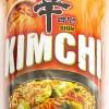 Nongshim CUP Kim Chi