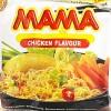Mama BIG Chicken Flavour 90g