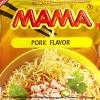 Mama BIG Pork Flavour 90g