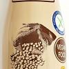 Megachef Premium Sweet Dark Soy Sauce 200ml