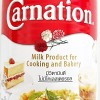Carnation Condensed Milk 410g