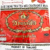 Cha Tra Mue Thai Red Tea 400g