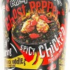 Daebak Ghost Pepper Spicy Chicken CUP