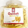 Dolly´s Golden Match 400g
