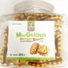 Dolly´s Mini Golden Pineapple Biscuits 380g