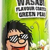 Koh Kae Wasabi Coated Green Peas 180g