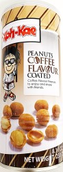 Koh Kae Coffee Flavour Coated 230g
