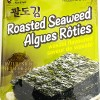 Paldo Roasted Seaweed Wasabi 5g