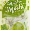 Love & Love Matcha Mochi