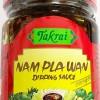 Takrai Nam Pla Wan 215g