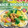 Oh! Ricey Rice Noodle (L) 500g