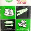 UFM White Swan Bread Flour 1kg