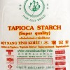 Jade Leaf Tapioca Starch 454g
