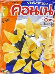 Cornae Snacks Original 56g