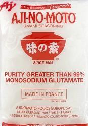 Ajinomoto MSG Umami Seasoning EU 1kg