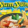 Yum Yum Thai Spicy Seafood